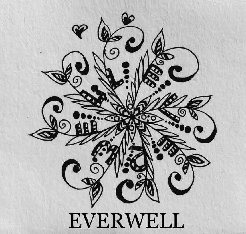 Everwell Everwell 韓泰日時裝百貨